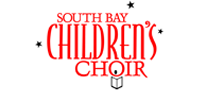 South Bay Children\'s Choir