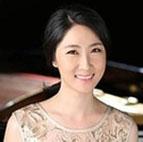 Beth Nam