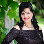 Joanna Nachef